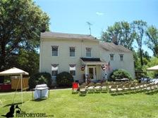 Joseph Turner House