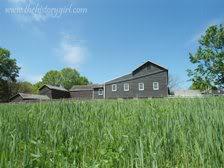 Longstreet Farm